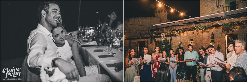 Dreamy Tuscan destination wedding Italy 00071.jpg