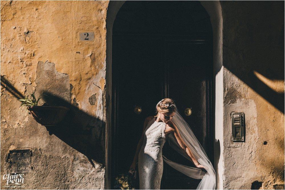 Dreamy Tuscan destination wedding Italy 00038.jpg