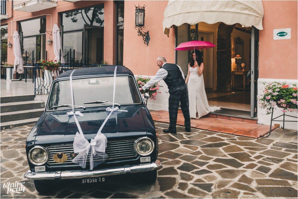 Destination wedding Santa Maria di Castellabate Italy_0021.jpg