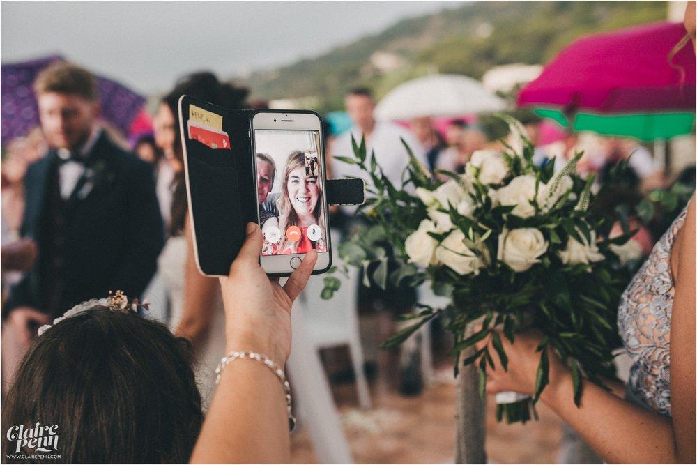 Destination wedding Santa Maria di Castellabate Italy_0025.jpg