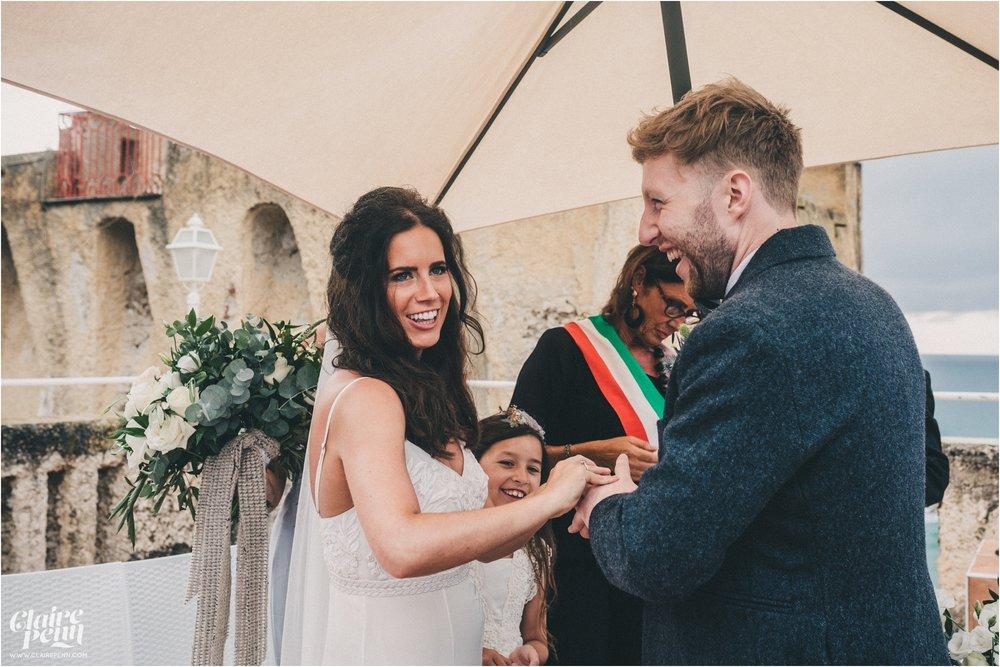 Destination wedding Santa Maria di Castellabate Italy_0030.jpg
