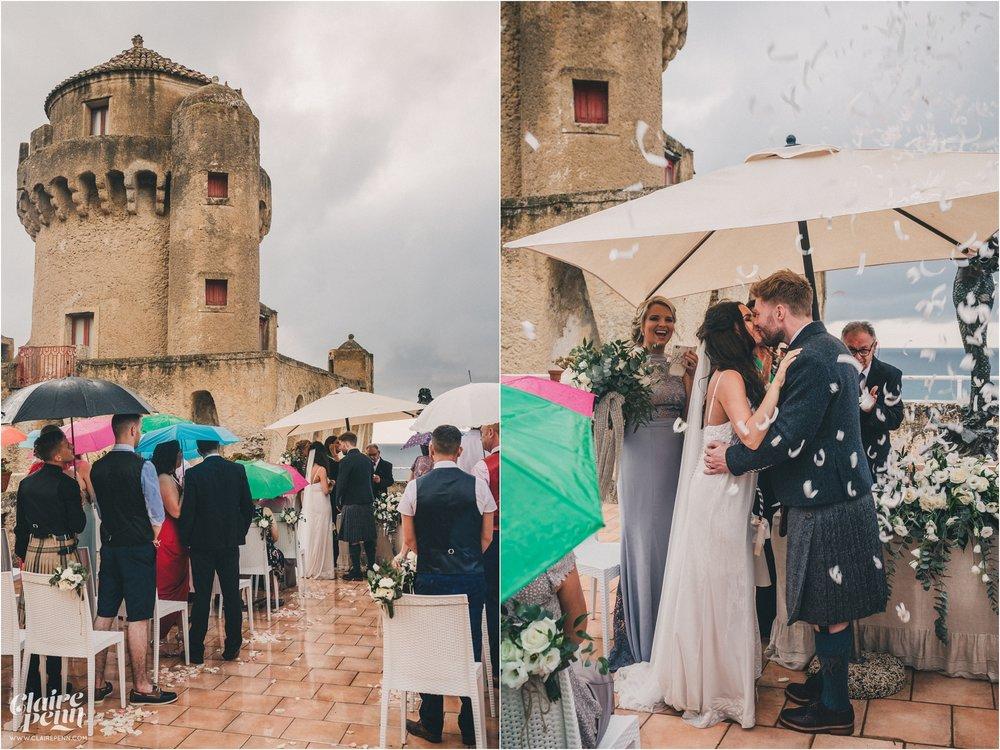 Destination wedding Santa Maria di Castellabate Italy_0032.jpg