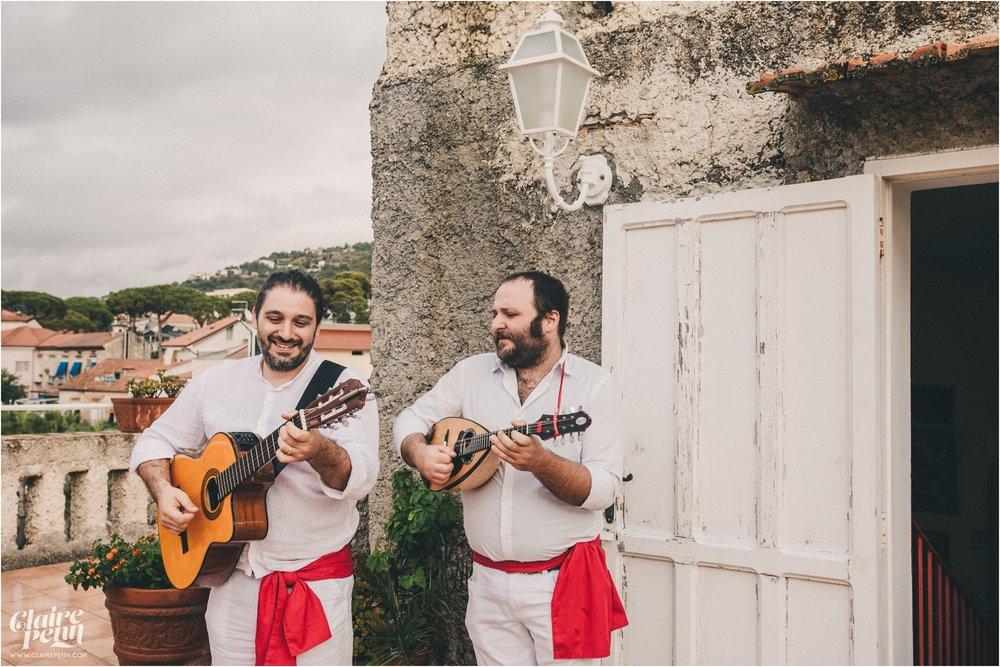 Destination wedding Santa Maria di Castellabate Italy_0033.jpg