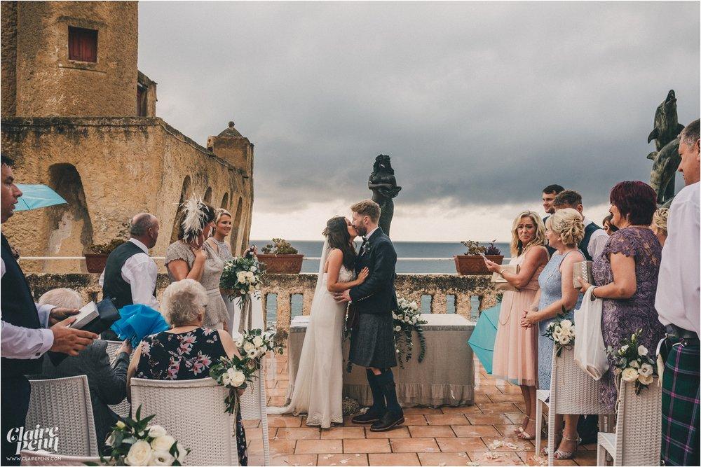 Destination wedding Santa Maria di Castellabate Italy_0034.jpg
