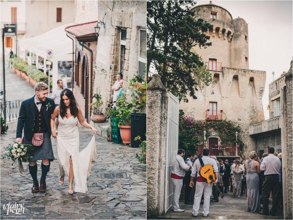 Destination wedding Santa Maria di Castellabate Italy_0048.jpg