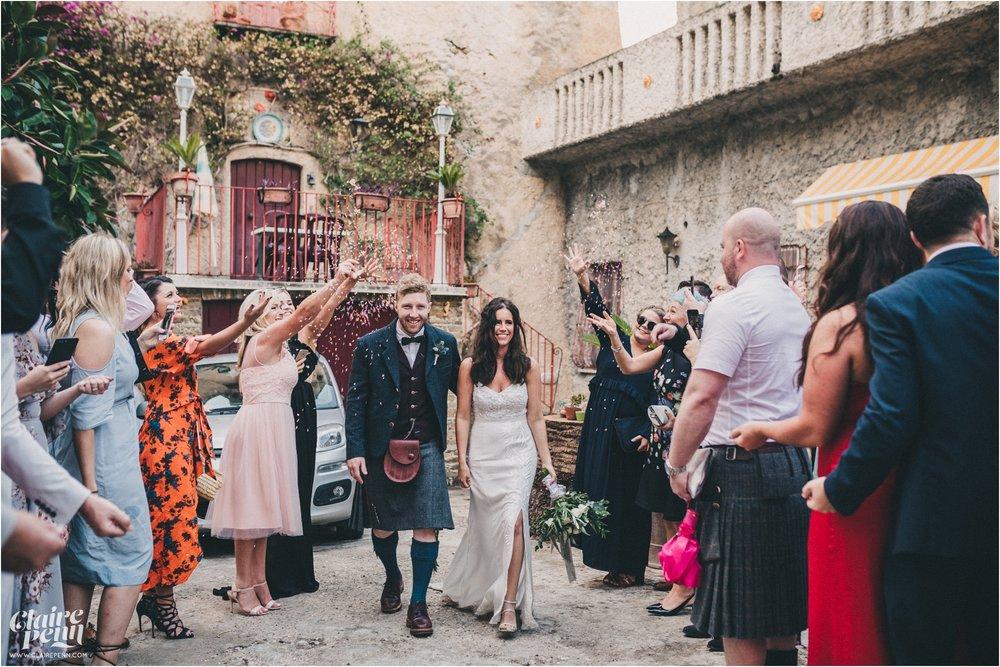 Destination wedding Santa Maria di Castellabate Italy_0050.jpg