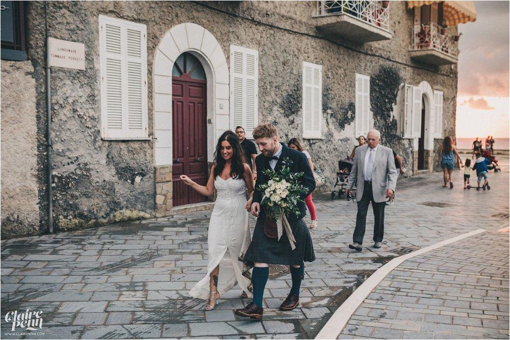 Destination wedding Santa Maria di Castellabate Italy_0052.jpg