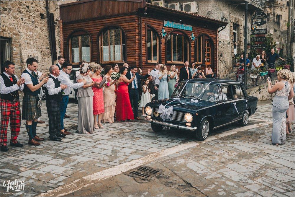 Destination wedding Santa Maria di Castellabate Italy_0053.jpg