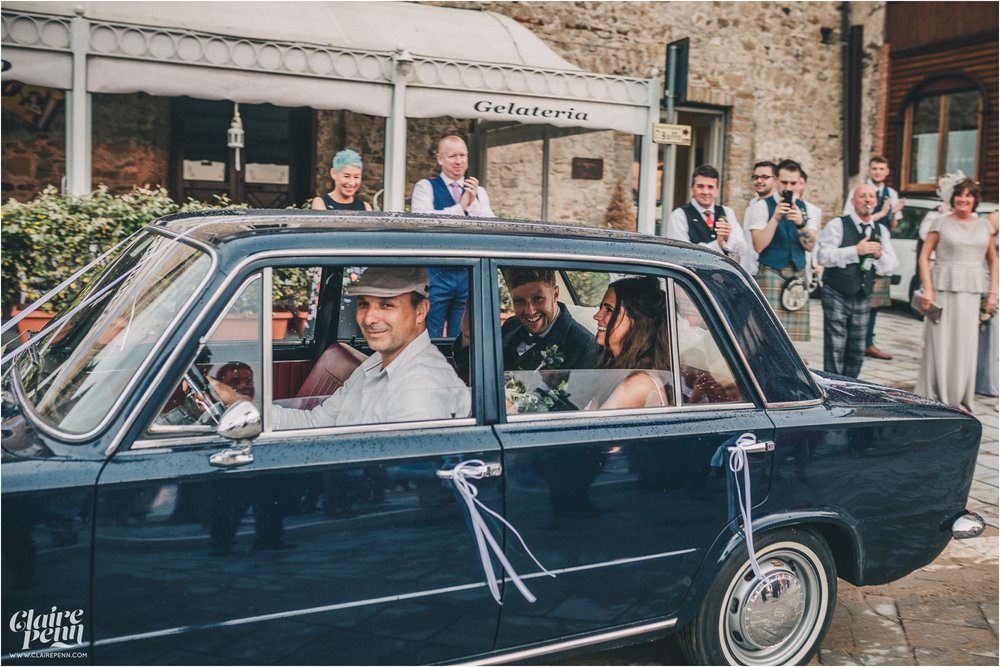 Destination wedding Santa Maria di Castellabate Italy_0054.jpg