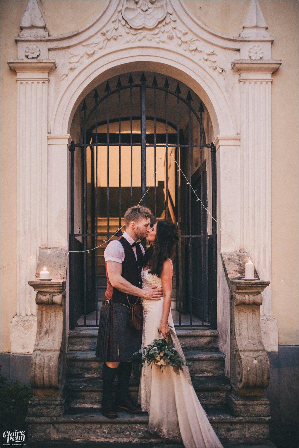 Destination wedding Santa Maria di Castellabate Italy_0058.jpg