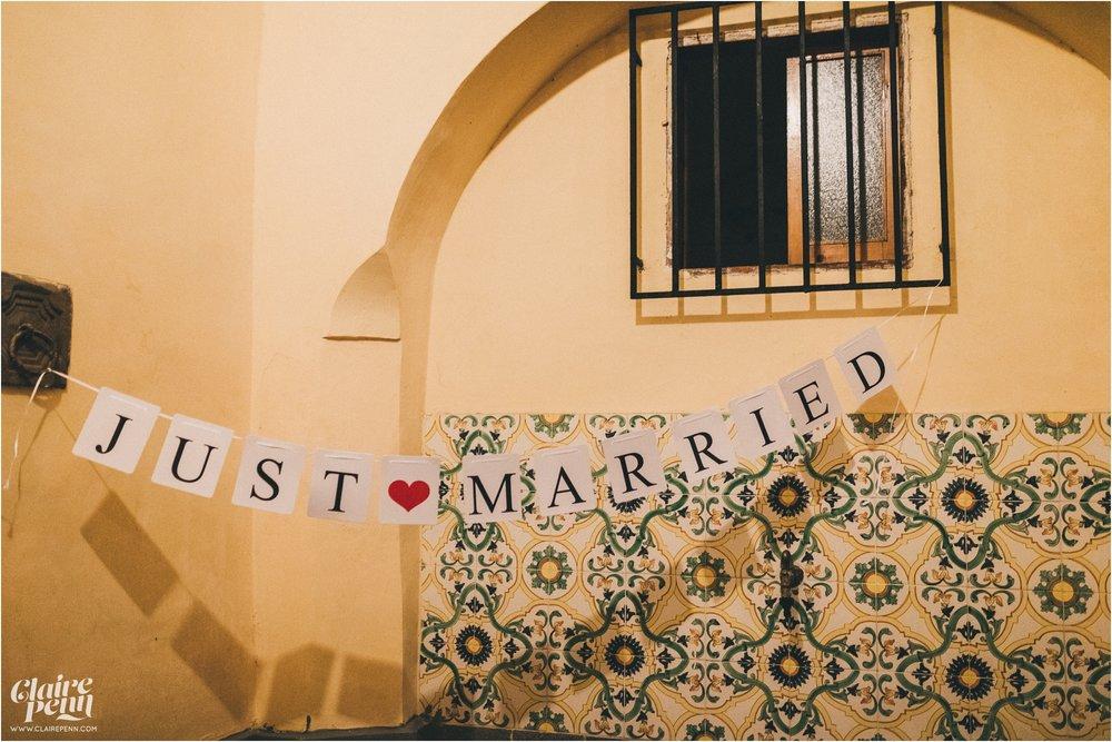 Destination wedding Santa Maria di Castellabate Italy_0060.jpg