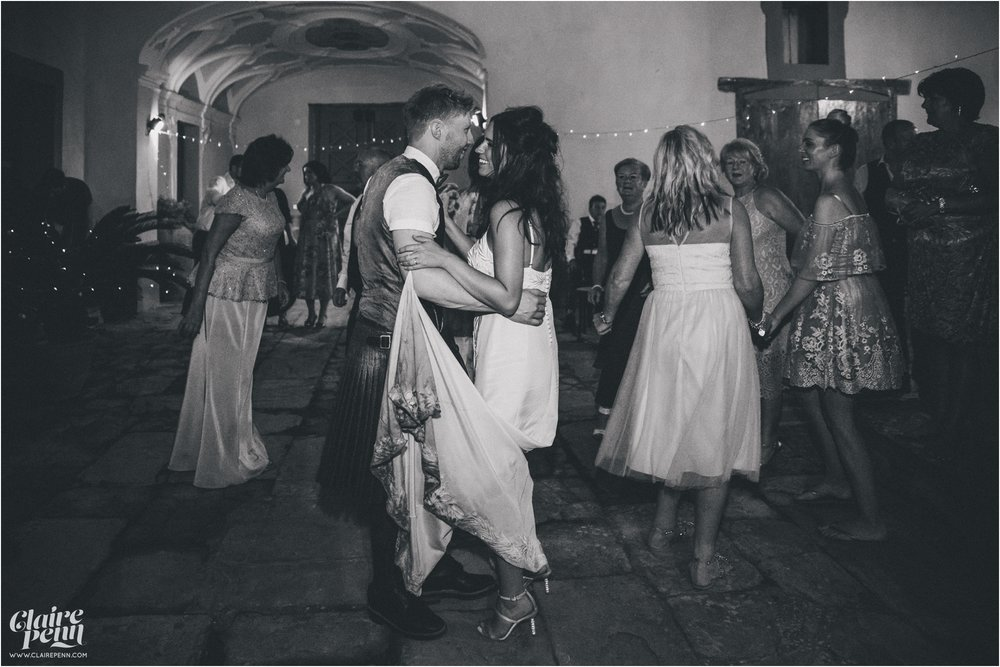 Destination wedding Santa Maria di Castellabate Italy_0073.jpg