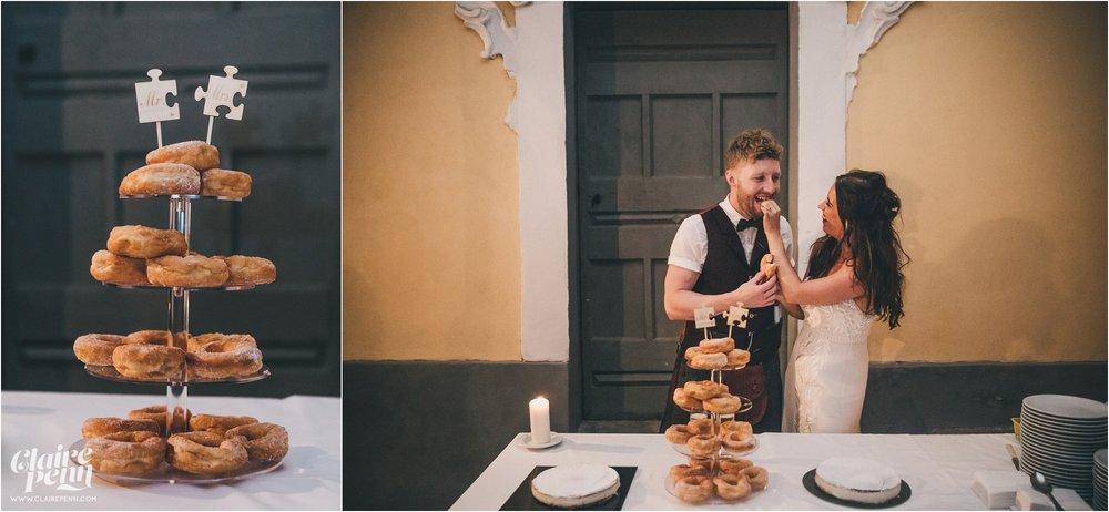 Destination wedding Santa Maria di Castellabate Italy_0081.jpg