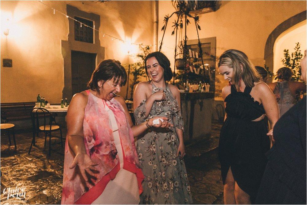 Destination wedding Santa Maria di Castellabate Italy_0082.jpg