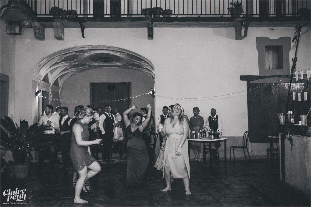 Destination wedding Santa Maria di Castellabate Italy_0084.jpg