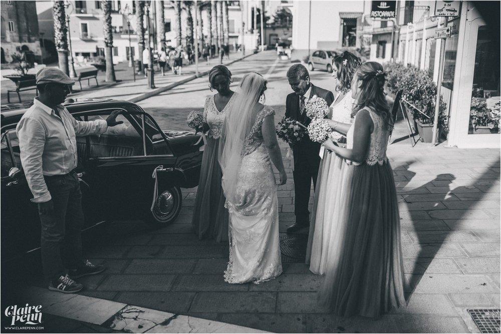 Hilltop destination wedding Santa Maria di Castellabate Italy_0018.jpg