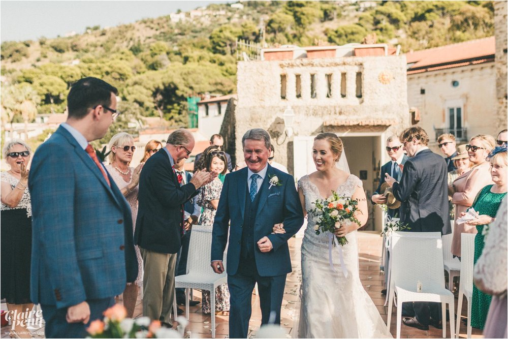Hilltop destination wedding Santa Maria di Castellabate Italy_0021.jpg