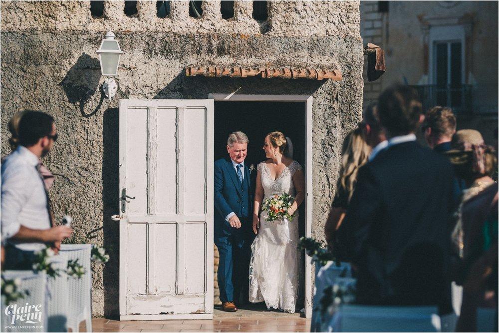 Hilltop destination wedding Santa Maria di Castellabate Italy_0020.jpg