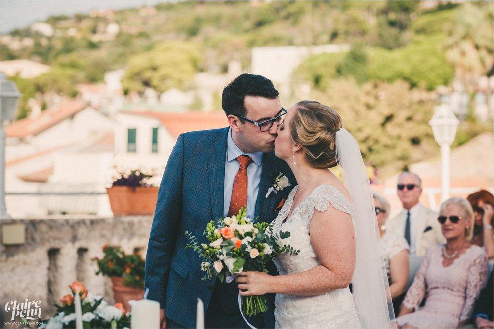 Hilltop destination wedding Santa Maria di Castellabate Italy_0022.jpg