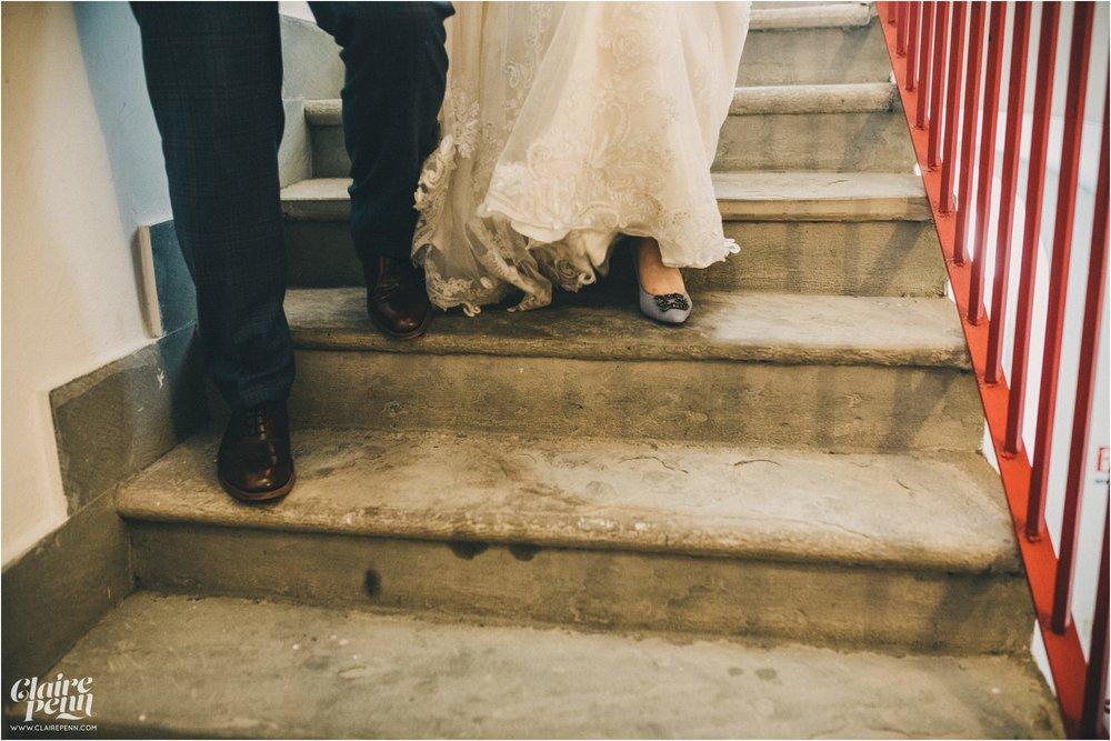 Hilltop destination wedding Santa Maria di Castellabate Italy_0034.jpg