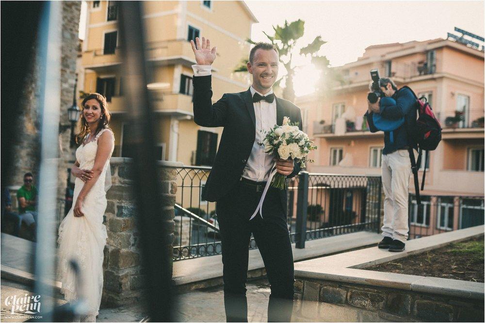 Hilltop destination wedding Santa Maria di Castellabate Italy_0040.jpg