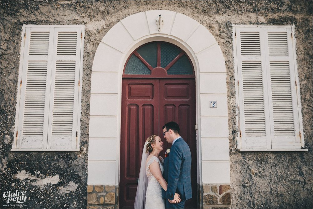 Hilltop destination wedding Santa Maria di Castellabate Italy_0042.jpg