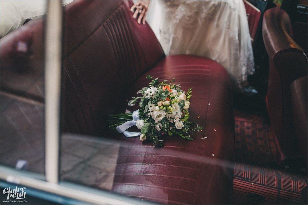 Hilltop destination wedding Santa Maria di Castellabate Italy_0058.jpg
