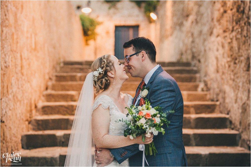 Hilltop destination wedding Santa Maria di Castellabate Italy_0060.jpg