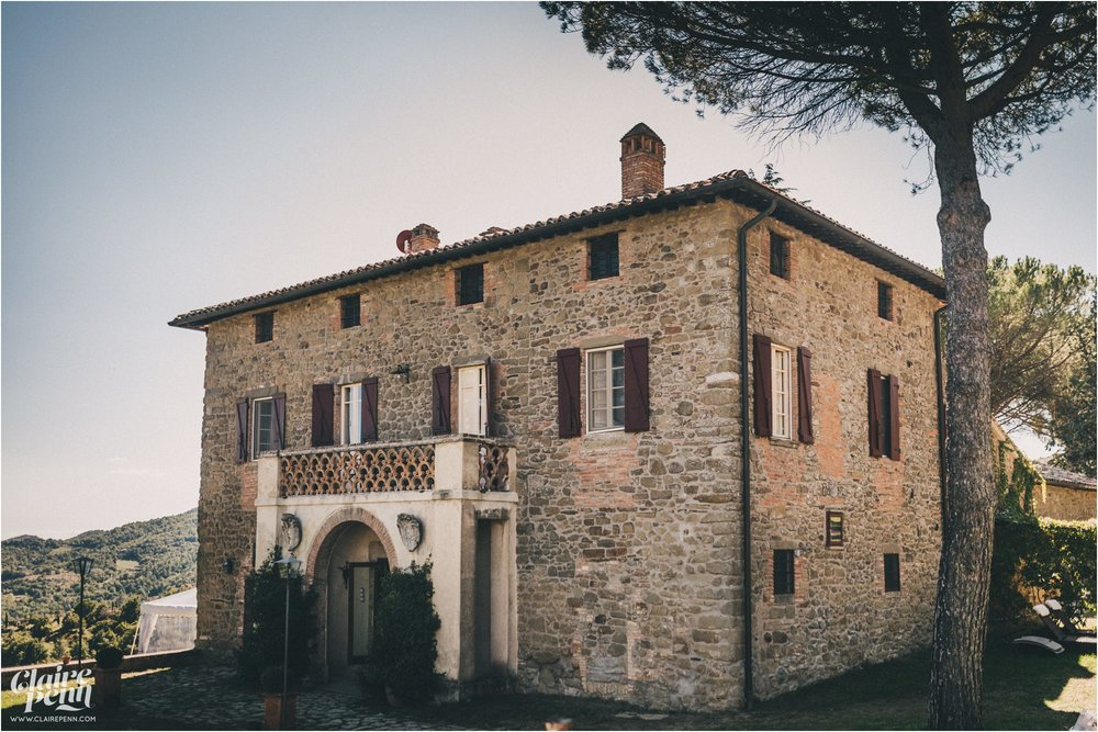 Umbria destination wedding Italy Casa Bruciata 00002.jpg