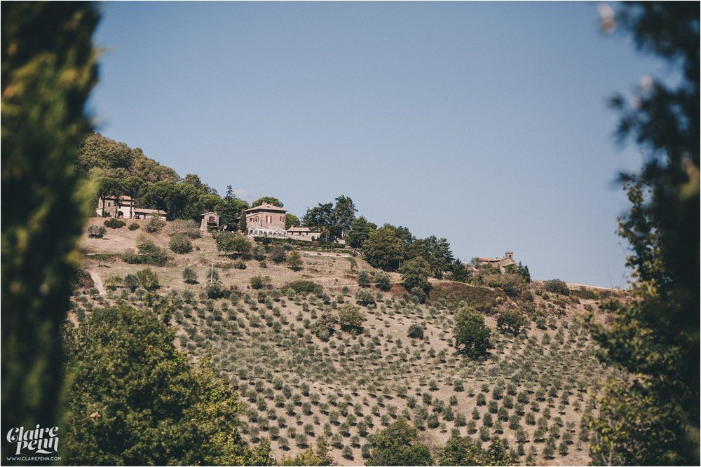 Umbria destination wedding Italy Casa Bruciata 00003.jpg