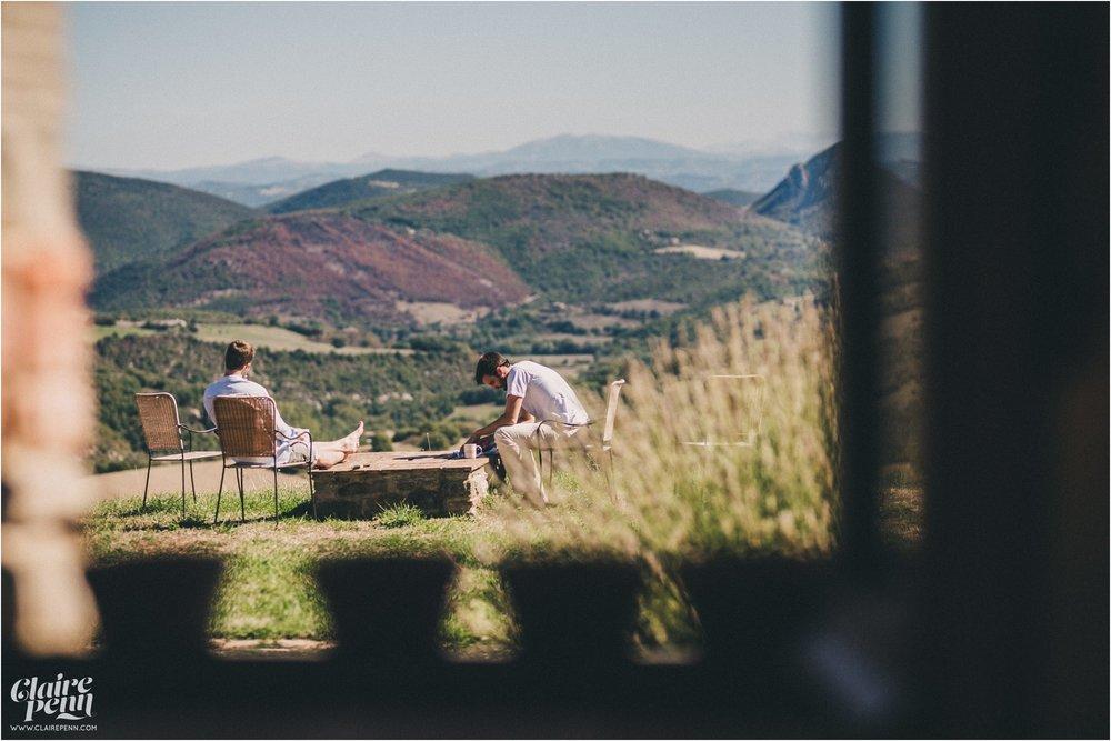 Umbria destination wedding Italy Casa Bruciata 00005.jpg