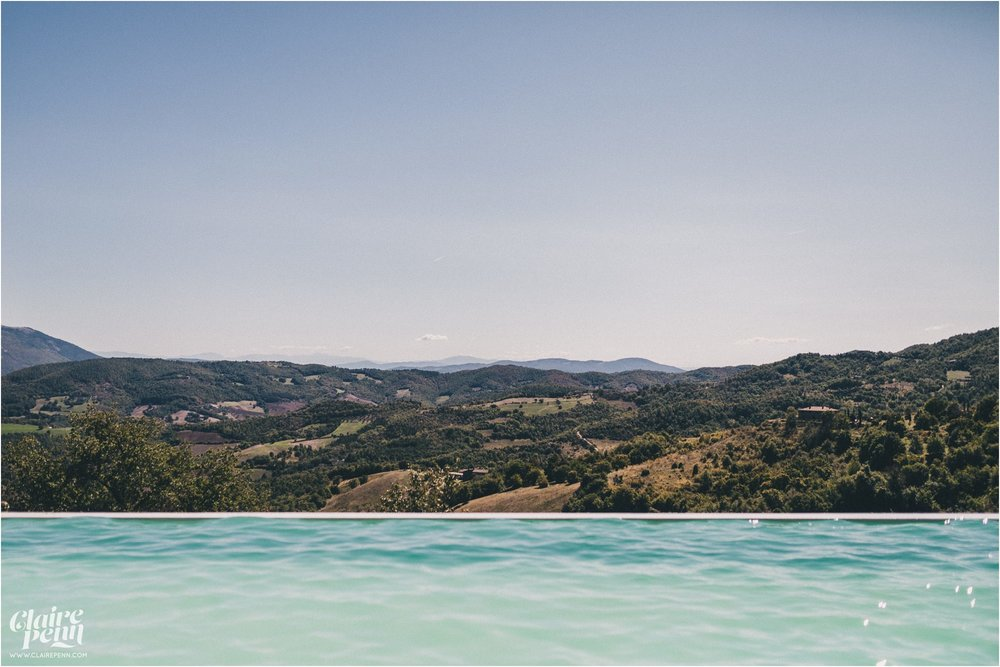 Umbria destination wedding Italy Casa Bruciata 00012.jpg