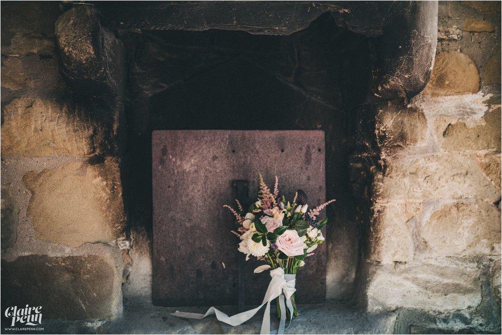 Umbria destination wedding Italy Casa Bruciata 00016.jpg