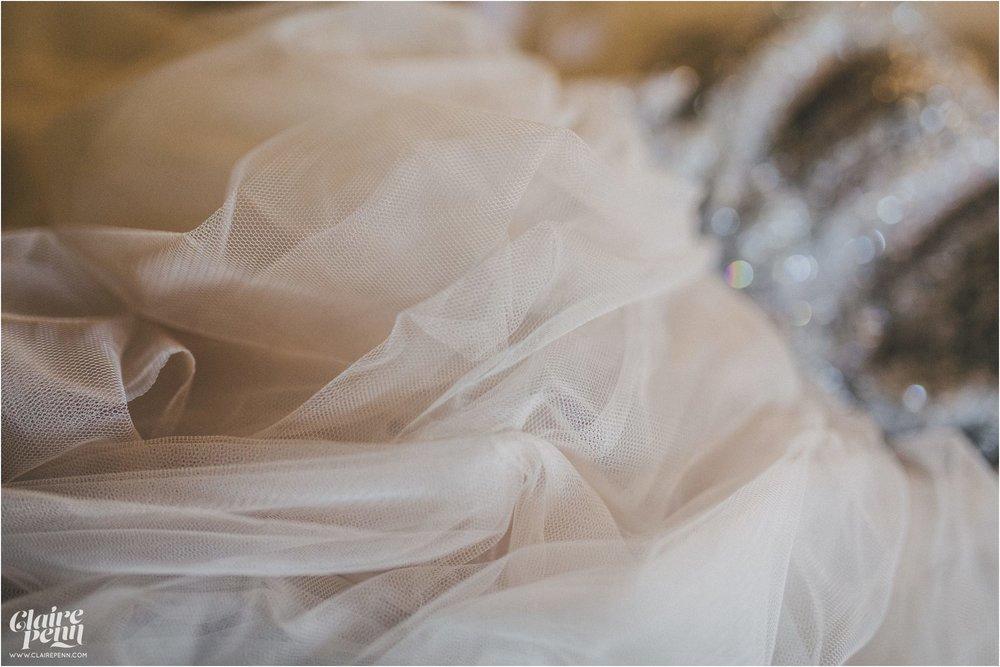 Umbria destination wedding Italy Casa Bruciata 00019.jpg