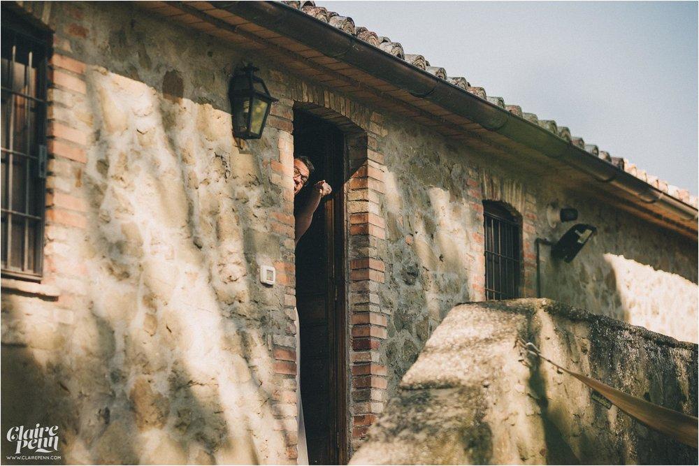 Umbria destination wedding Italy Casa Bruciata 00028.jpg
