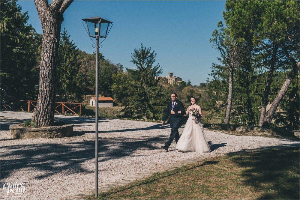 Umbria destination wedding Italy Casa Bruciata 00029.jpg