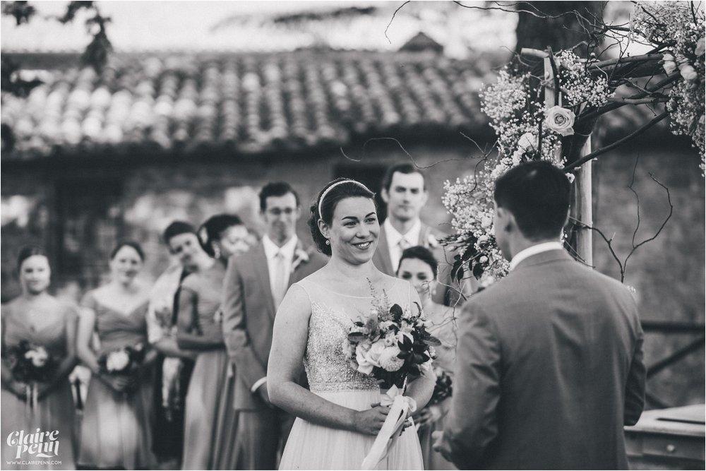 Umbria destination wedding Italy Casa Bruciata 00033.jpg
