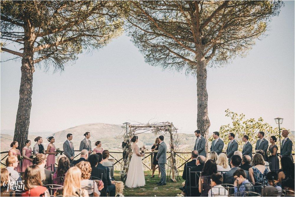 Umbria destination wedding Italy Casa Bruciata 00035.jpg