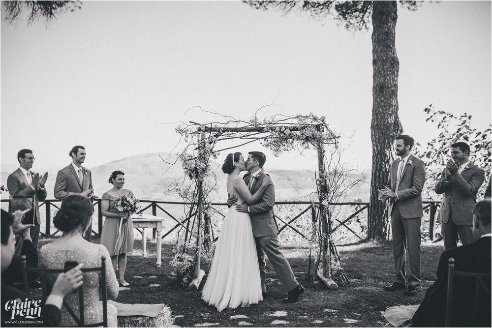 Umbria destination wedding Italy Casa Bruciata 00037.jpg