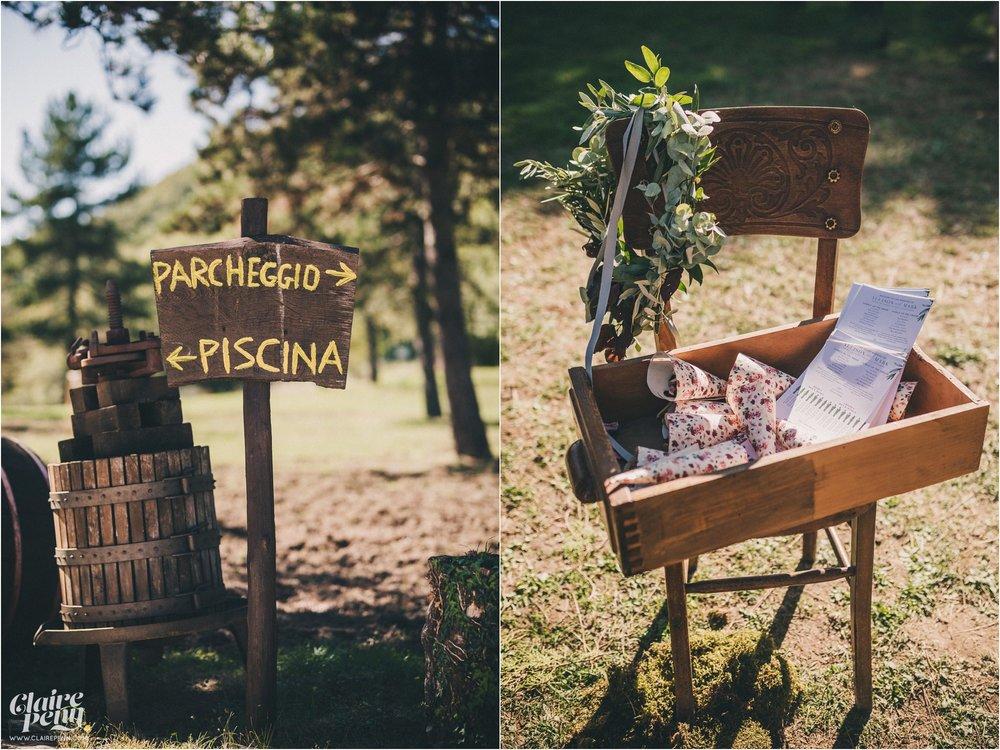 Umbria destination wedding Italy Casa Bruciata 00039.jpg