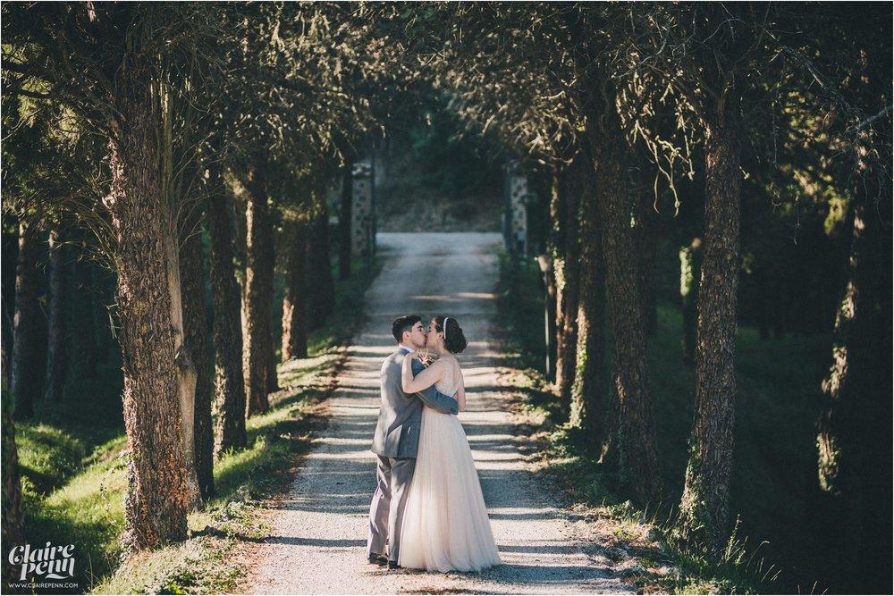 Umbria destination wedding Italy Casa Bruciata 00045.jpg