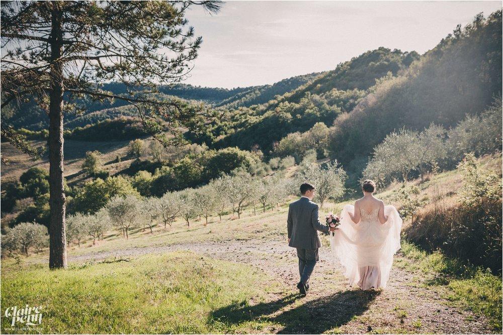 Umbria destination wedding Italy Casa Bruciata 00051.jpg
