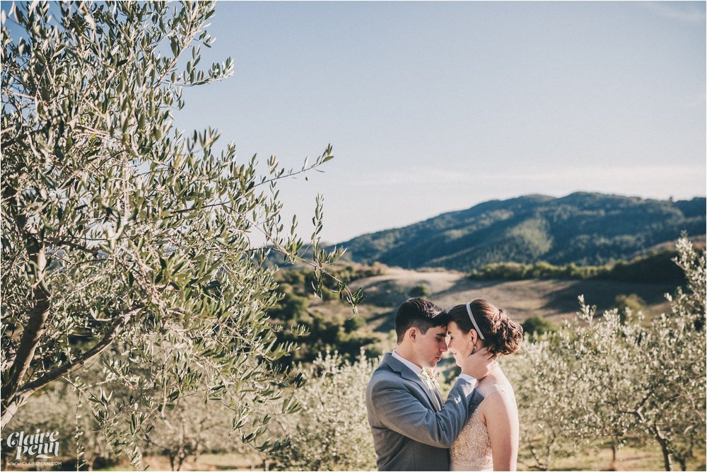 Umbria destination wedding Italy Casa Bruciata 00053.jpg