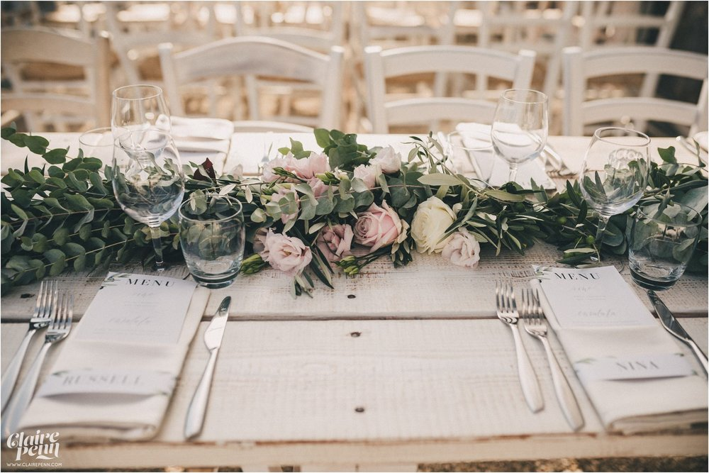 Umbria destination wedding Italy Casa Bruciata 00060.jpg
