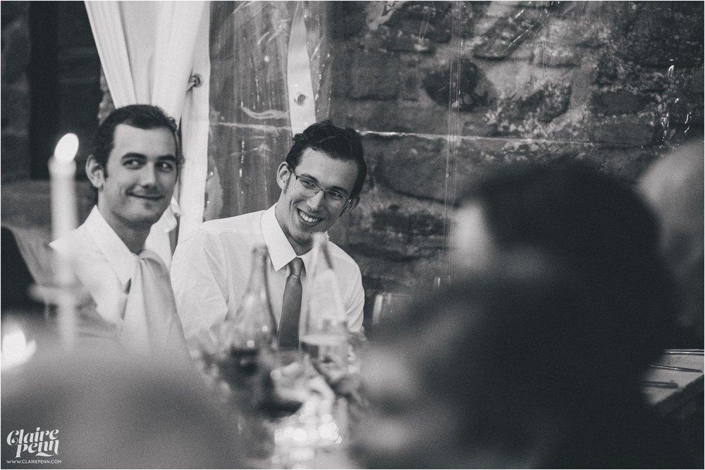 Umbria destination wedding Italy Casa Bruciata 00072.jpg