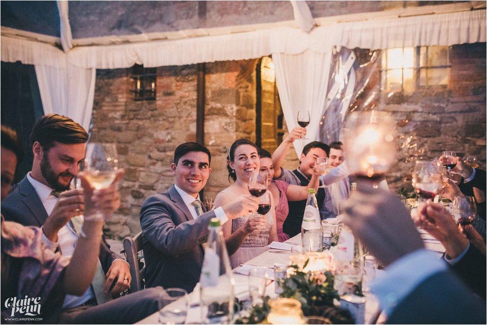 Umbria destination wedding Italy Casa Bruciata 00075.jpg