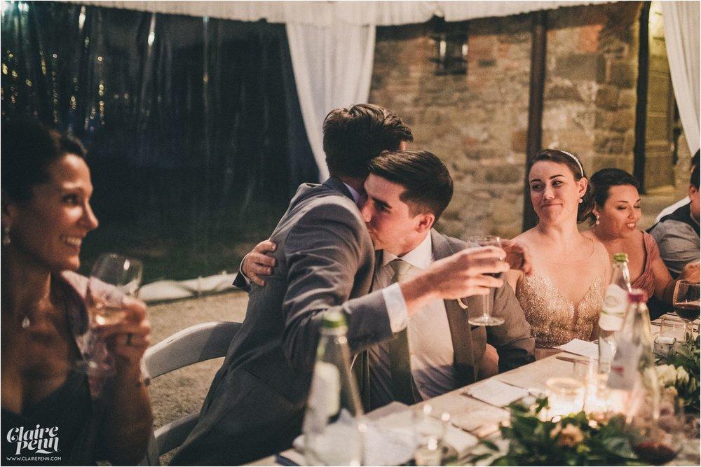 Umbria destination wedding Italy Casa Bruciata 00080.jpg