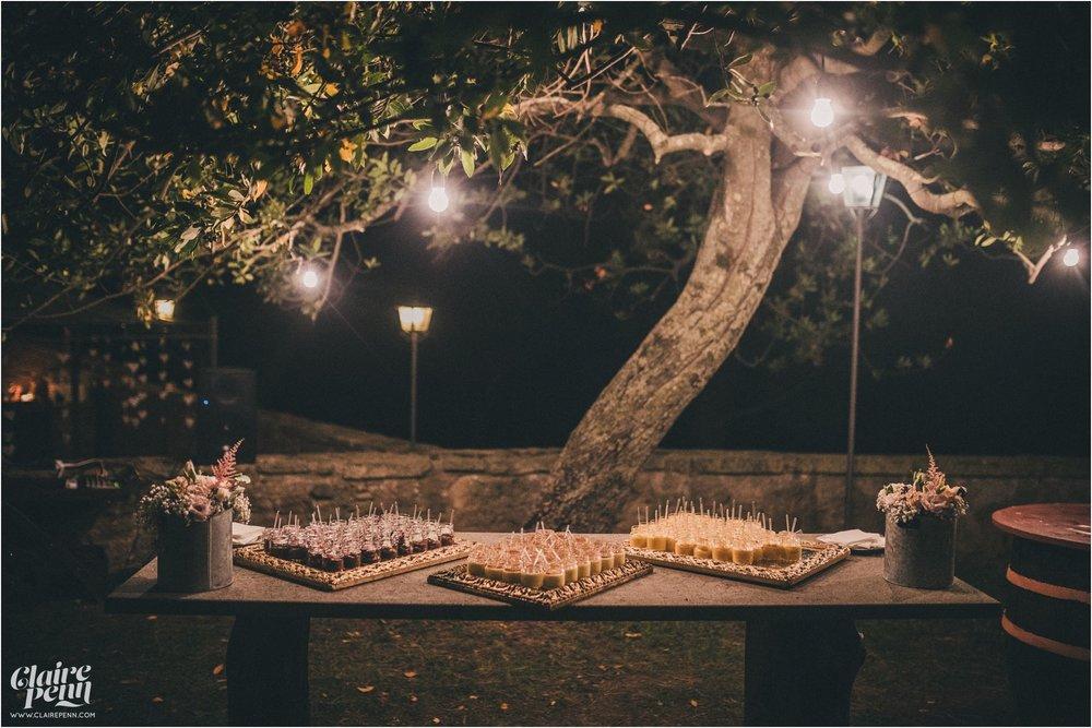 Umbria destination wedding Italy Casa Bruciata 00087.jpg