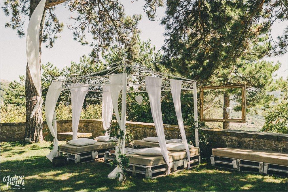 Umbria destination wedding Italy Casa Bruciata 00109.jpg