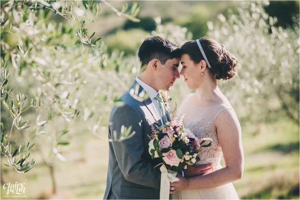 Umbria destination wedding Italy Casa Bruciata 00054.jpg
